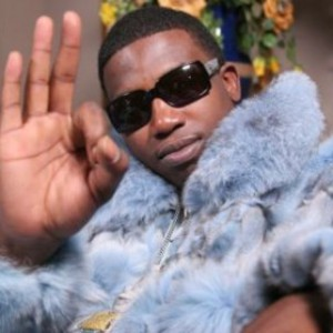 Gucci Mane Collabs With Britney Spears, Shoots Reality Show With Waka Flocka Flame