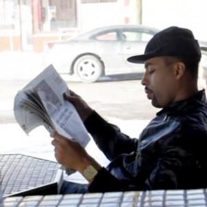 Mikkey Halsted Credits Kanye West As Inspiration, Despite '00s Split