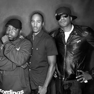 Ali Shaheed Muhammad and Phife Dawg Weigh In On A Tribe Called Quest Documentary