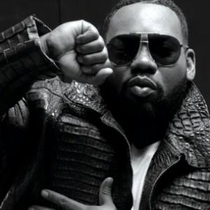 Raekwon Confirms Album Tracklisting, Describes Working With Nas