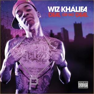 Hip Hop Album Sales: The Week Ending 1/23/2011