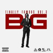 Big Sean - Finally Famous Vol. 3 (No Tags + Bonus Tracks)