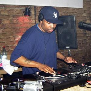 DJ Scratch Wins Master of The Mix & $250,000 Prize