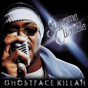Ghostface Killah Reassures Fans Supreme Clientele 2 Is Coming