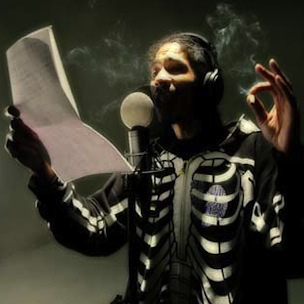 "Layzie Bone Prepares ""The Definition"" & ""The Meaning"" For February 22 Release"