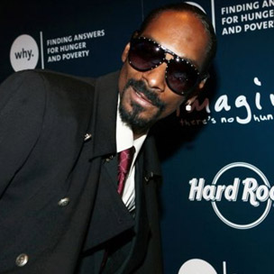 "Snoop Dogg and Wiz Khalifa Release ""That Good"" off their Film ""High School"""