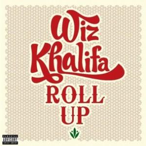 Wiz Khalifa - Roll Up [Prod. Stargate]