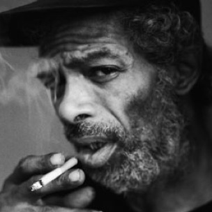 "Gil Scott Heron & Jamie xx Offer Free Stream Of ""We're New Here"""