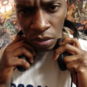 """Nottz Details His Contributions To Dr. Dre's """"Detox"""" Album"""