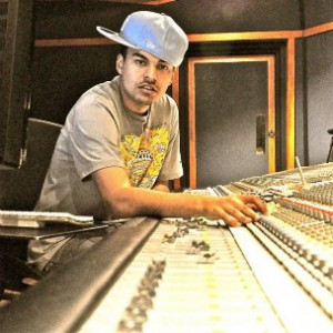 Alex Da Kid Working On Skylar Grey's Debut Album
