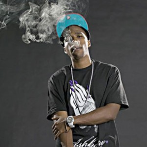 Warner Music Confirms Curren$y Signing, New Mixtape And Tour