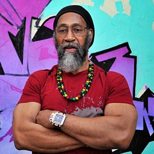 Family and Friends Rally to Kool Herc's Support