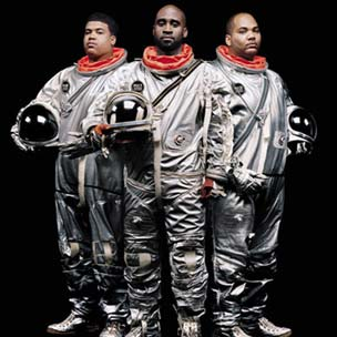 "De La Soul Plans ""Art Official Intelligence III"""