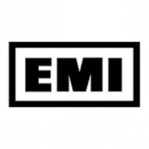 EMI Record Label Group Now Taken Over By Citi Group