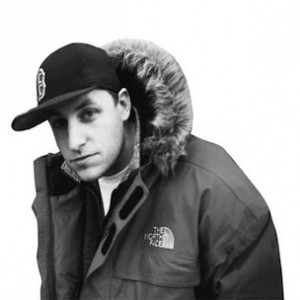 """Tracklisting Revealed To Esoteric's """"Boston Pharoah"""", Apathy Featured"""