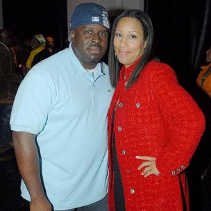 Funkmaster Flex And Wife Speak On Last Week's Arrest