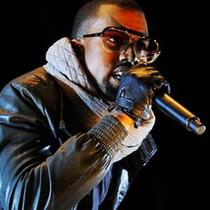 Kanye West, Wiz Khalifa and B.o.B Earn Woodie Award Nominations