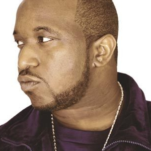 "Kool G Rap Previews ""Riches, Royalty & Respect,"" Discusses Rick Ross' Credibility"