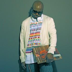 Mr. Collipark Talks Soulja Boy's Decline, Pop Rappers Ruining Urban Music