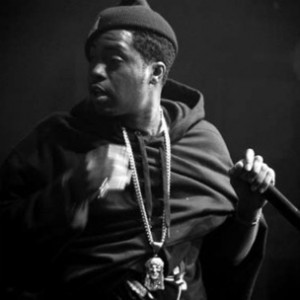Nas To Feature On Nelly Furtado's Newest Single