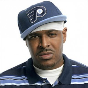 "Sheek Louch Says That Eight Tracks Have Been Recorded For ""Wu-Block"""