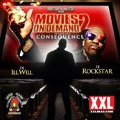 Consequence - Movies On Demand 2