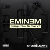 Eminem - Straight From the Vault EP