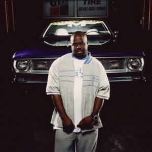 Funkmaster Flex Arrested For Assaulting & Threatening A Woman