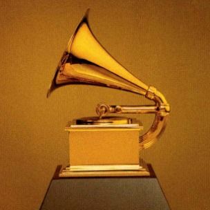 """A HipHopDX Re-Imagining Of The Grammy's """"Best Rap Album"""" Category From Beginning To Present"""