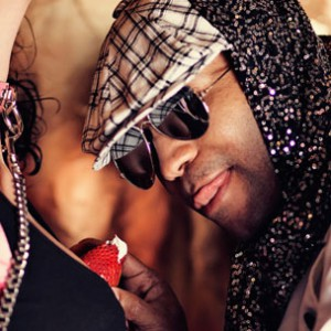 HipHopDX Presents: Kool Keith's All-Time Top 10 Porn Stars