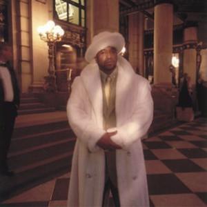 Kool G Rap Offers Free EP To Fans