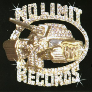 No Limit Records Announces Its Three New Acts Under Romeo's Lead