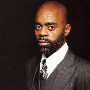 """Freeway"" Rick Ross: Reality Check"
