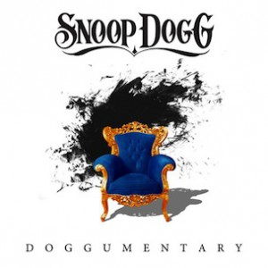 """Snoop Dogg's """"The Doggumentary"""" Tracklisting Revealed"""