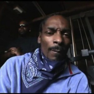 Snoop Dogg Explains How Suge Knight Used To Rip Off Hungry Producers