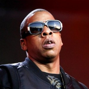 Jay-Z Biography Explains Success Of Rocawear & Failure Of 'Jay-Z Jeep'