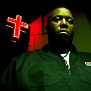 "Killer Mike To Release ""PL3DGE"" On May 17, Young Jeezy, T.I. Featured"