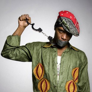 dead prez' M1 Announced As Scholar-Artist In Residence At Haverford College