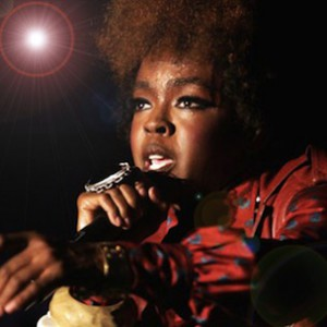 Lauryn Hill Apologizes For Late Arrival At Atlanta Show