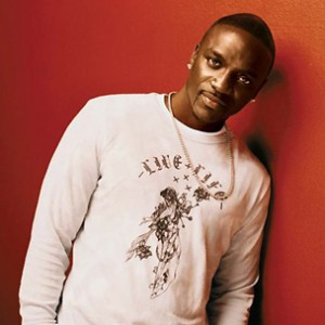 Former Booking Agents Counter Sue Akon