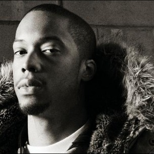 Black Milk, Jack White Co-Produce New 'Third Man' Track
