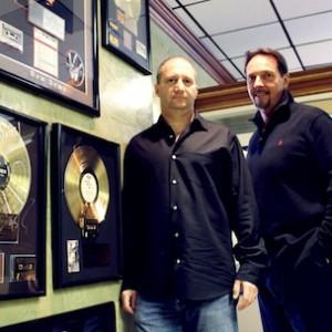 RBC Records/Marketing Celebrates 10 Years, Success With Tech N9ne, Ice Cube