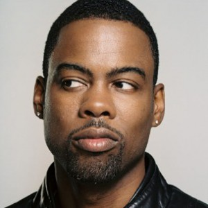Chris Rock Shares Sentiments About Kanye West's 'Blame Game'