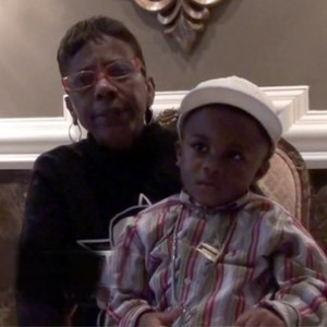 Lil Boosie's Mother And Attorney Speak On Ongoing Indictment