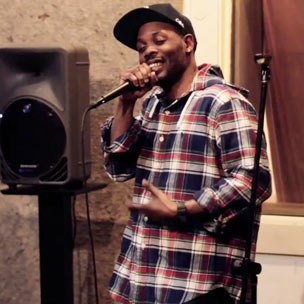 Cormega Describes Incorporating Live Music With The Revelations