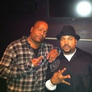 DJ Speed Responds To The D.O.C.'s Interview, Says N.W.A. Movie Is Still On