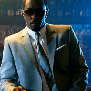 Diddy Talks $1 Trillion Lawsuit, Upcoming Tour