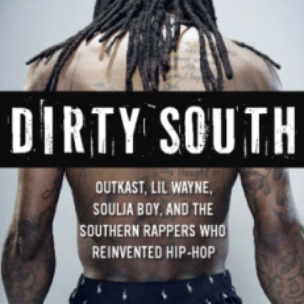 Scarface's Mental Health Issues Profiled In Excerpt From New Book On Southern Rap