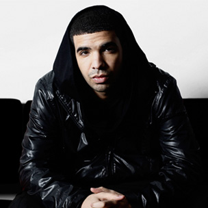 Drake Receives Songwriting Award