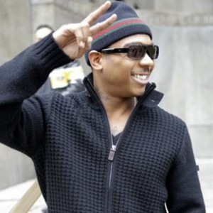 Ja Rule's Prison Sentence Delayed Again Until June